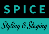 Spice Styling & Staging